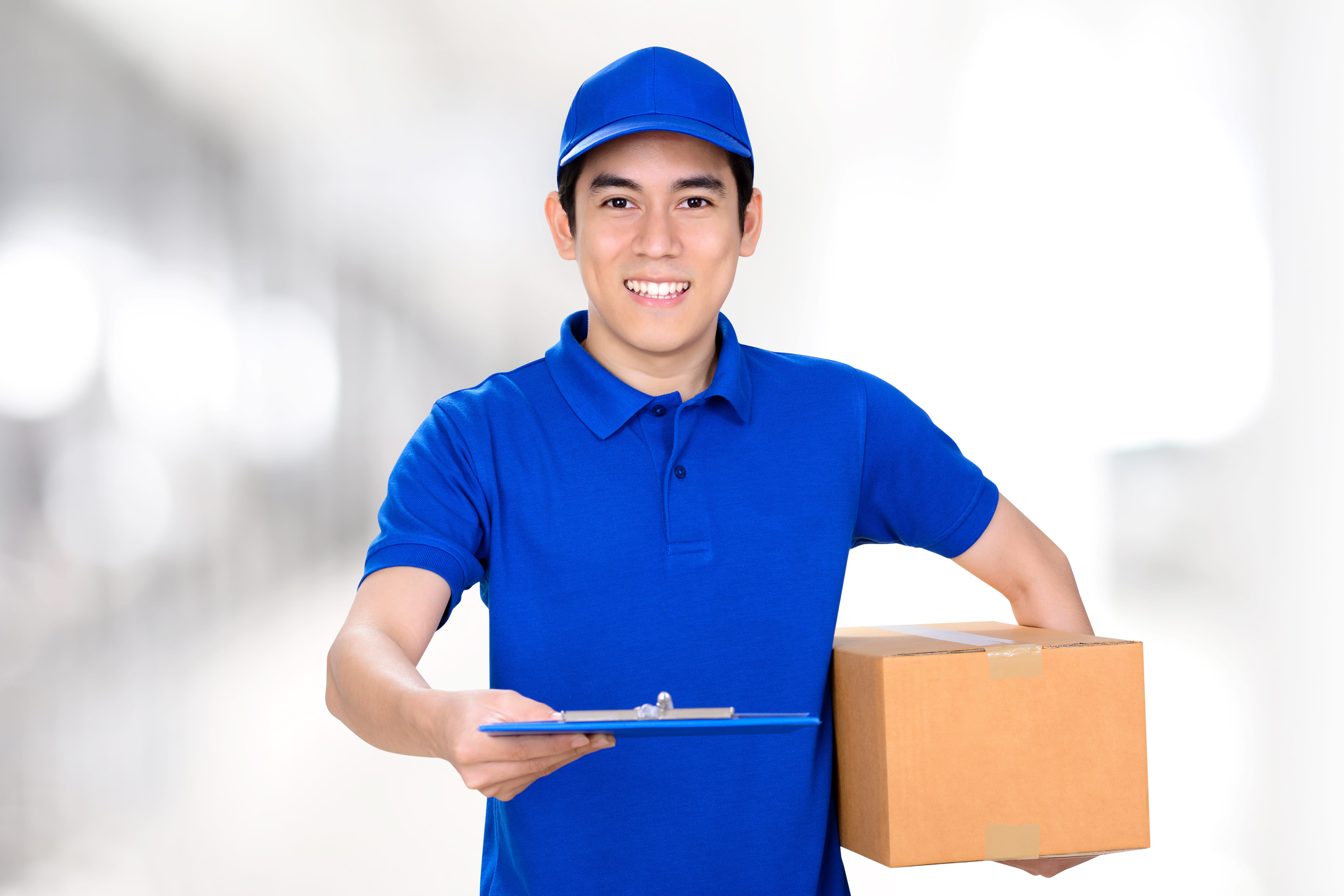 5 caustions against cheap moving company - Inventory List