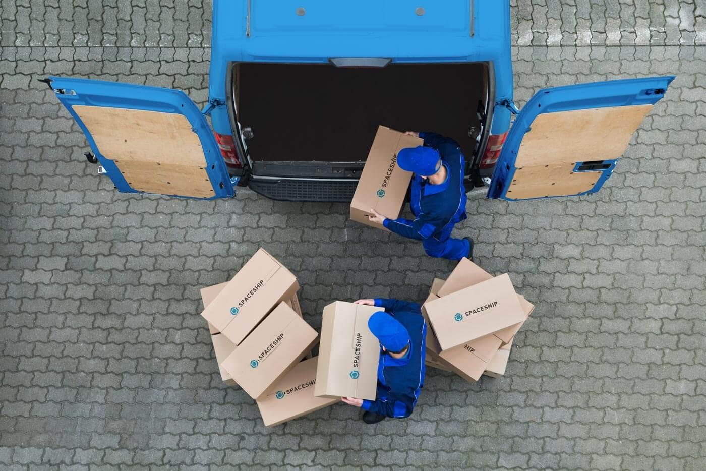 5 caustions against cheap moving company in singapore