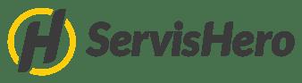 Cleaning Startup - ServisHero