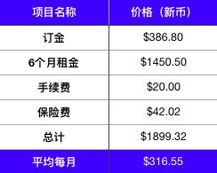 新加坡储存公司报价-storhub self storage
