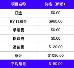 新加坡储存公司报价-spaceship storage