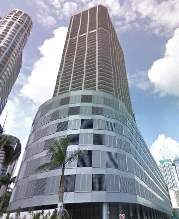 Studio Apartment Singapore - International Plaza
