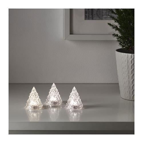 Christmas Tree Crystal Lamp.jpg
