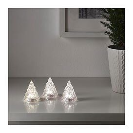 Christmas Tree Crystal Lamp.jpg