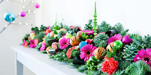 Christmas Flower Garland.jpg