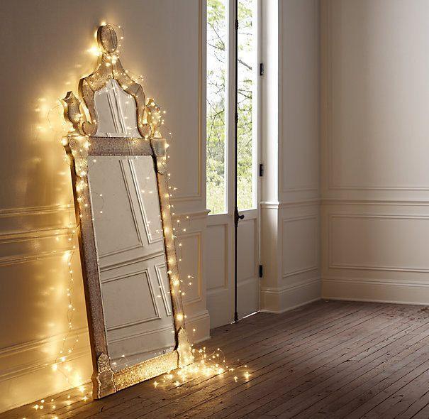 Christmas Light Chain Fairy Mirror.jpg