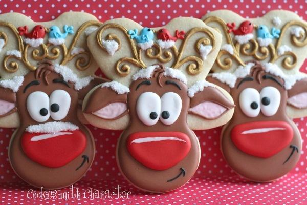 Christmas Reindeer Cookies.jpg