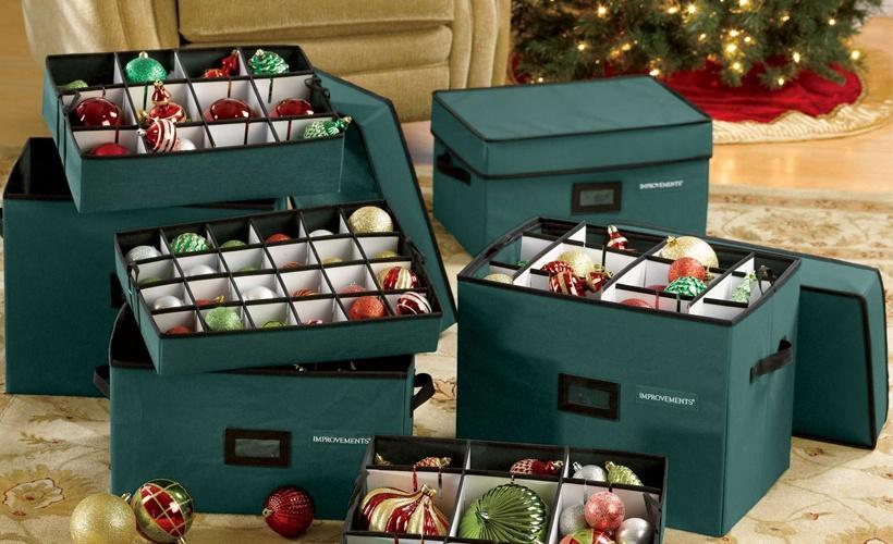 Christmas Storage Box.jpg