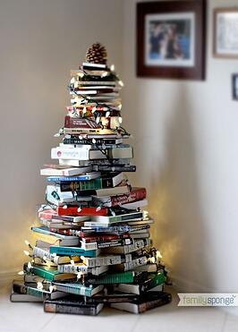 Christmas Bookworm Tree Decor.jpg