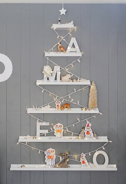 Christmas Shelf Tree Decor.jpg