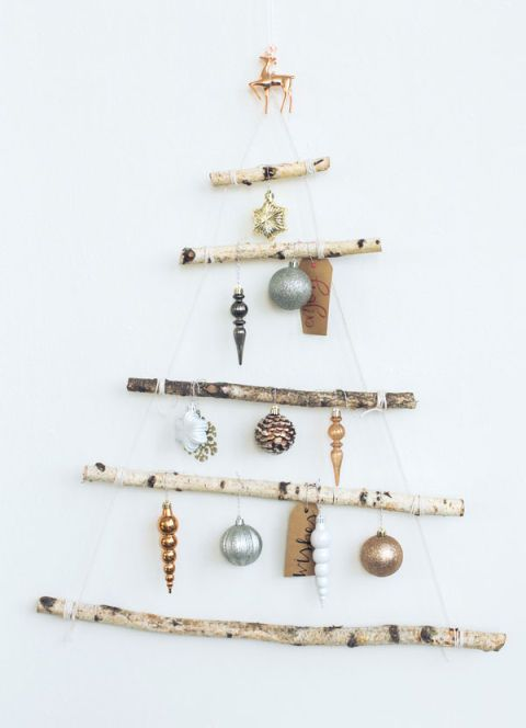 Christmas Stick Tree Decor.jpg