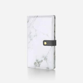 Corporate gift company - Anvisage Gifts Marble Travel Organiser