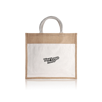 Corporate gift company - Young Generation Bag