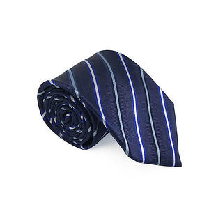 Fathers day gift - tie