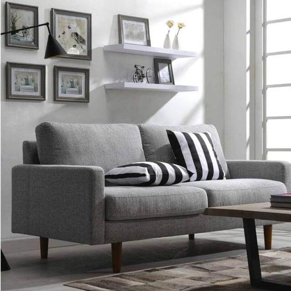 GSS - Nook and Cranny Sofa