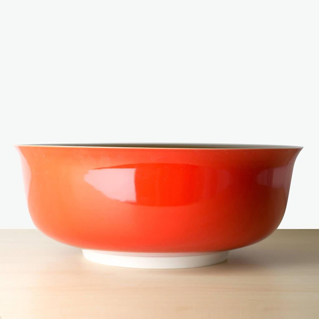 GSS - Shang Bowl