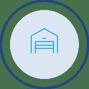 warehouse storage singapore