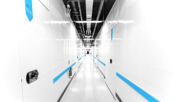 Singapore storage space price