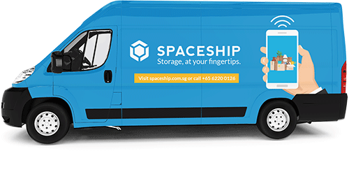 branded-spaceship-truck.png