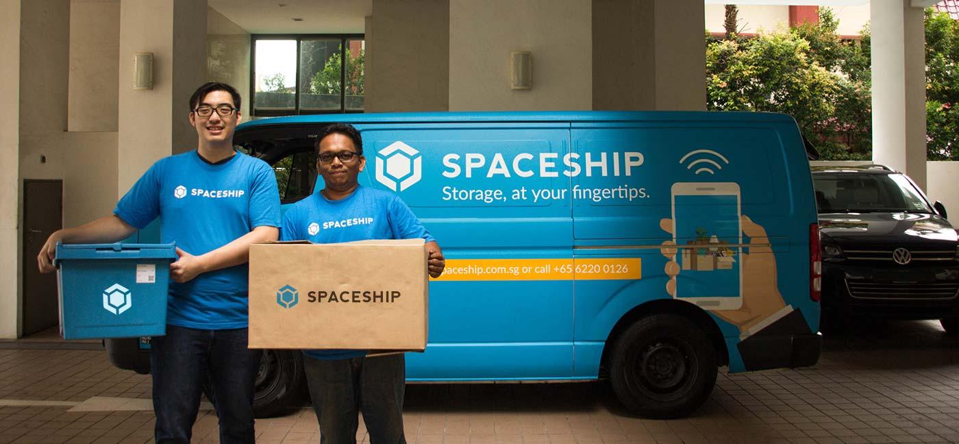 spaceship-storage-sg-delivery-guy