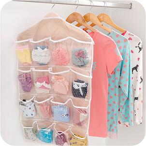 Children Storage - Apparel Organizer.jpg