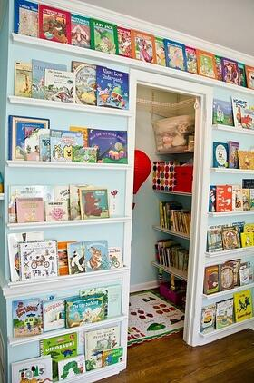 Children Storage - Book Shelf.jpg