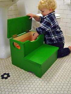 Children Storage - Stool.jpeg