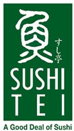 Christmas Giveaway Sushi Tei.png