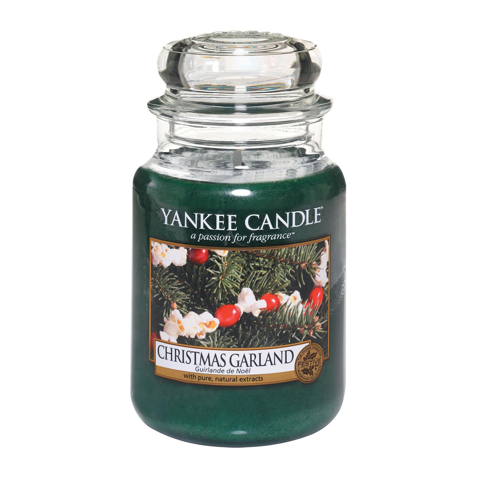 Christmas Giveaway Yankee Candle.jpg