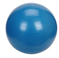 Christmas Giveaway Yoga Ball.jpg