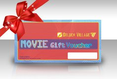 Christmas Giveaway Movie Vouchers.jpg