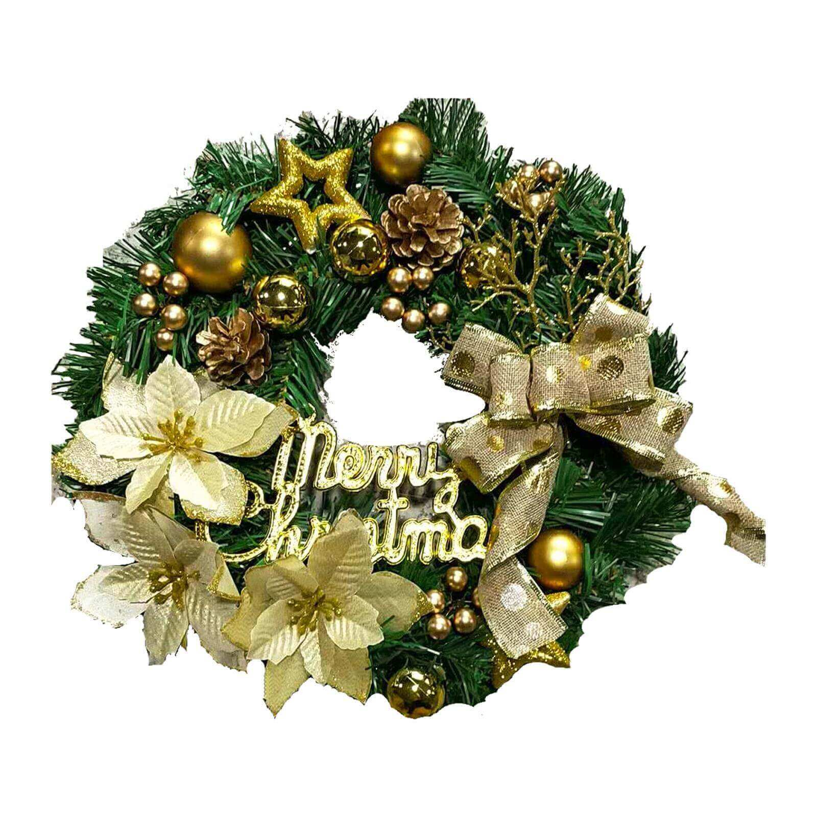 Christmas Giveaway Wreath.jpg
