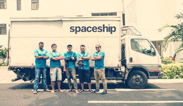 moving companies singapore prices and review