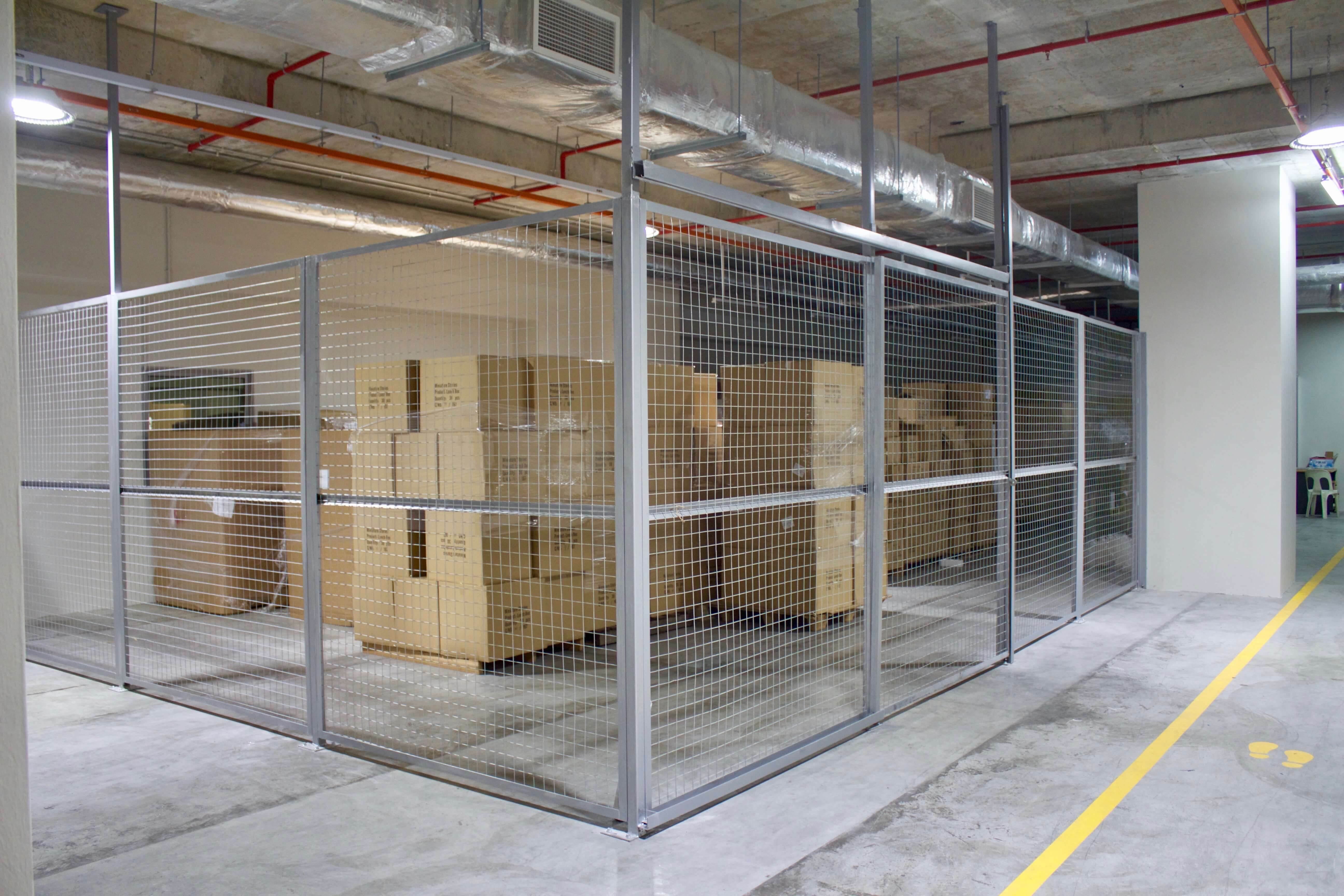 Secure air conditioned storage facility.jpg