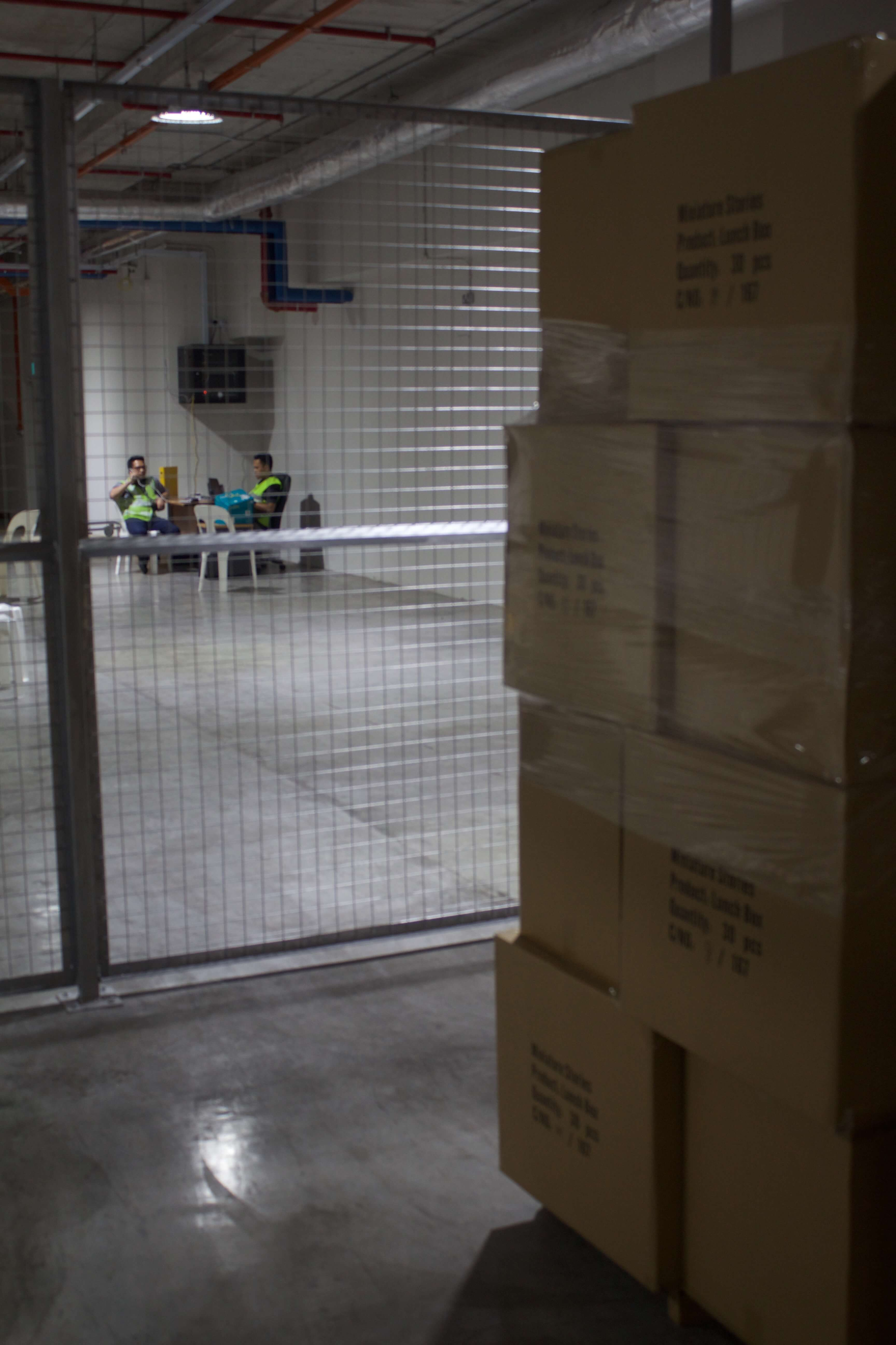 Security officers at warehouse.jpg