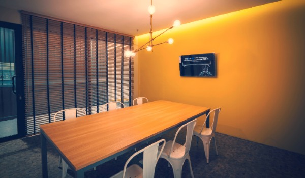 beautiful and cheap singapore Coworking space for rent
