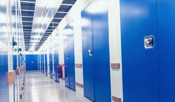 best self storage singapore facilities