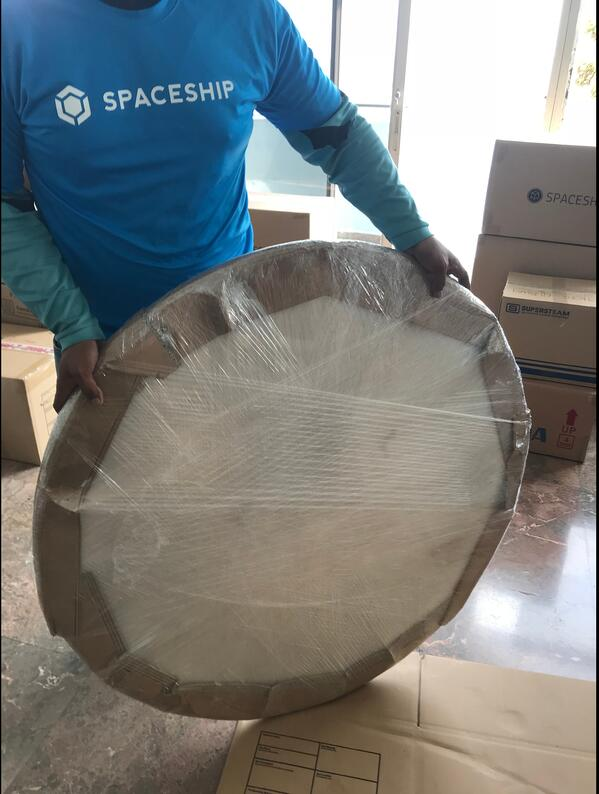 packing marble top 2