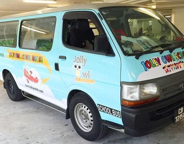 printing services singapore - copy lab vehicle deco-011090-edited