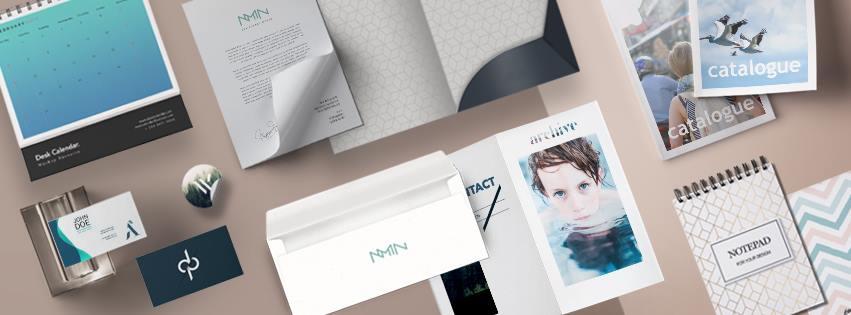 printing services singapore - gogoprint