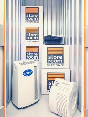 self storage singapore cheapest companies