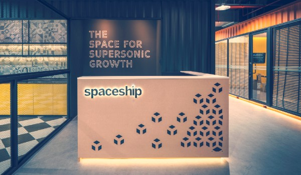 office space and storage space for rent in singapore