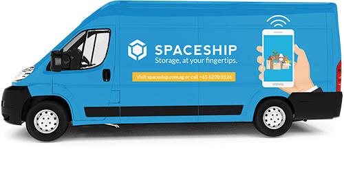 branded-spaceship-truck
