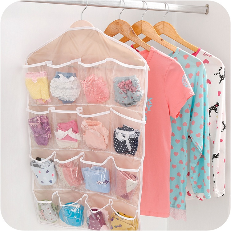 6 Storage Ideas Smart Parents Know to De-clutter with Kids