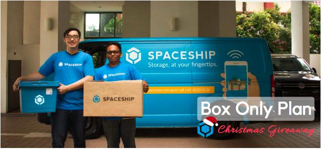 Christmas Giveaway Spaceship Storage Box Plan.png
