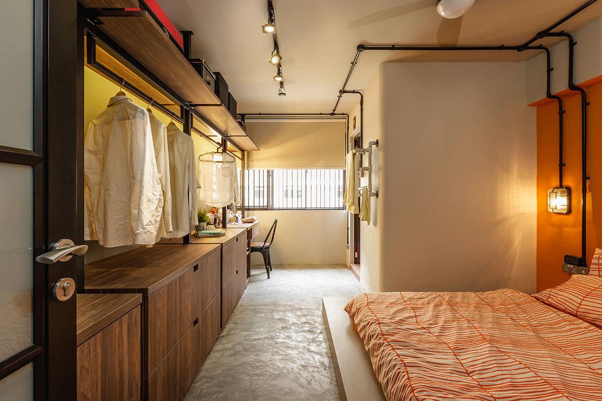 icon-interior-design-Kim-Keat-HDB-Master-Bedroom-1