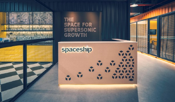 5 Popular Coworking Spaces In Singapore & Their Prices