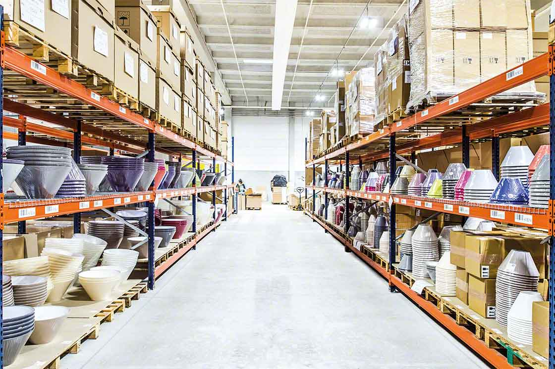 traditional-warehouse Corep
